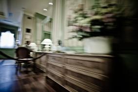 Hotel Marrols 030