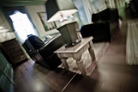 Hotel Marrols 031