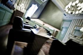 Hotel Marrols 032