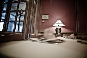 Hotel Marrols 033