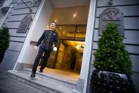 Hotel Marrols 034