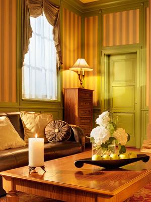 Hotel Marrols THmb
