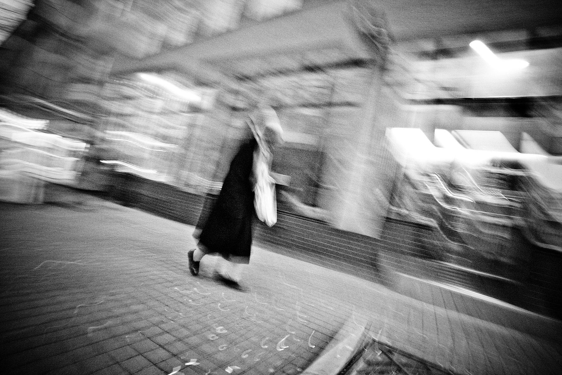 Photo071