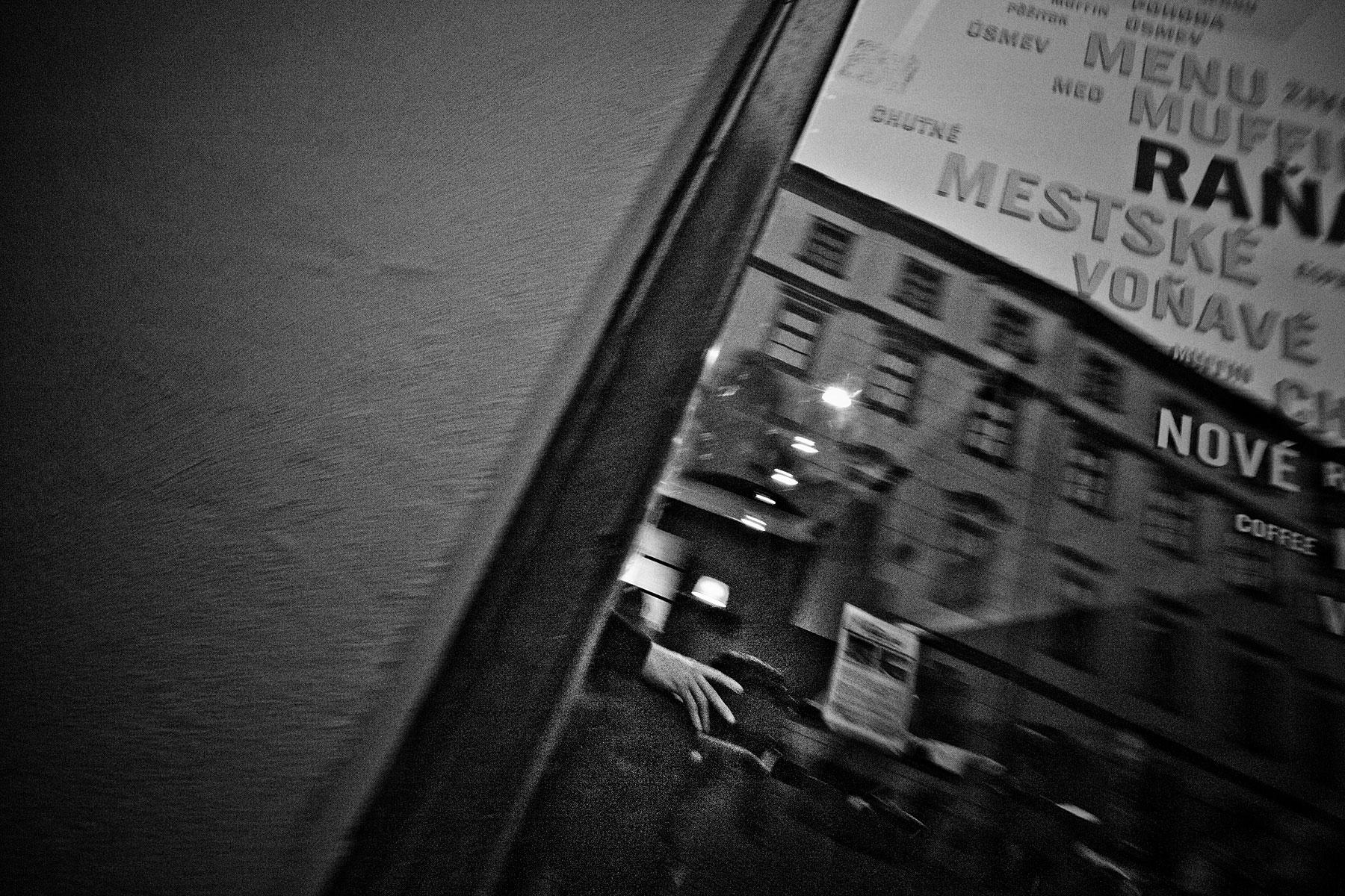 Photo077