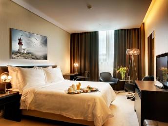 Room-01-A