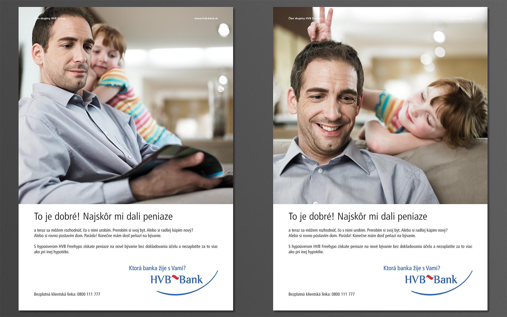 Advertising by Martin Vrabko 25