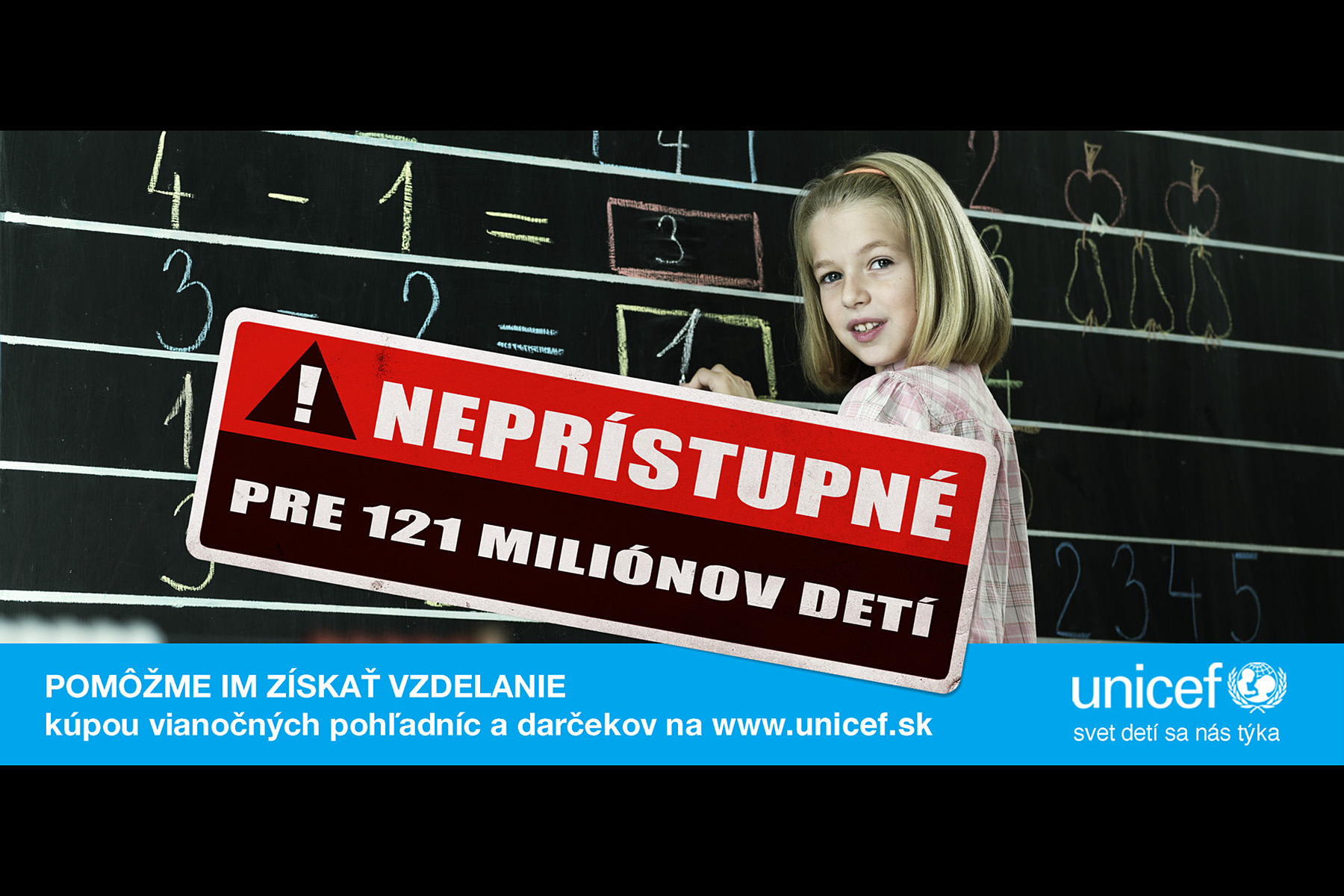Advertising by Martin Vrabko 32