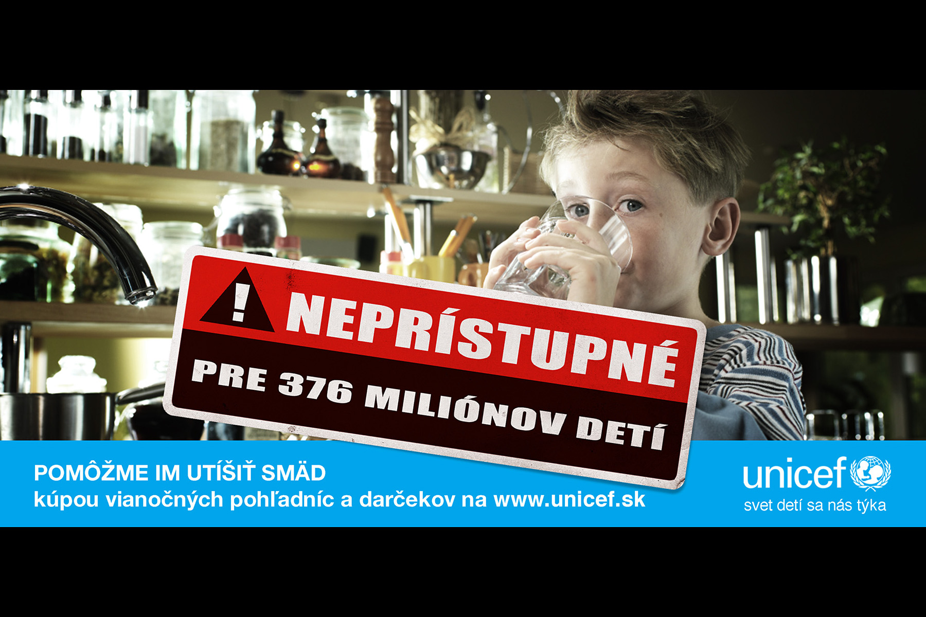 Advertising by Martin Vrabko 33
