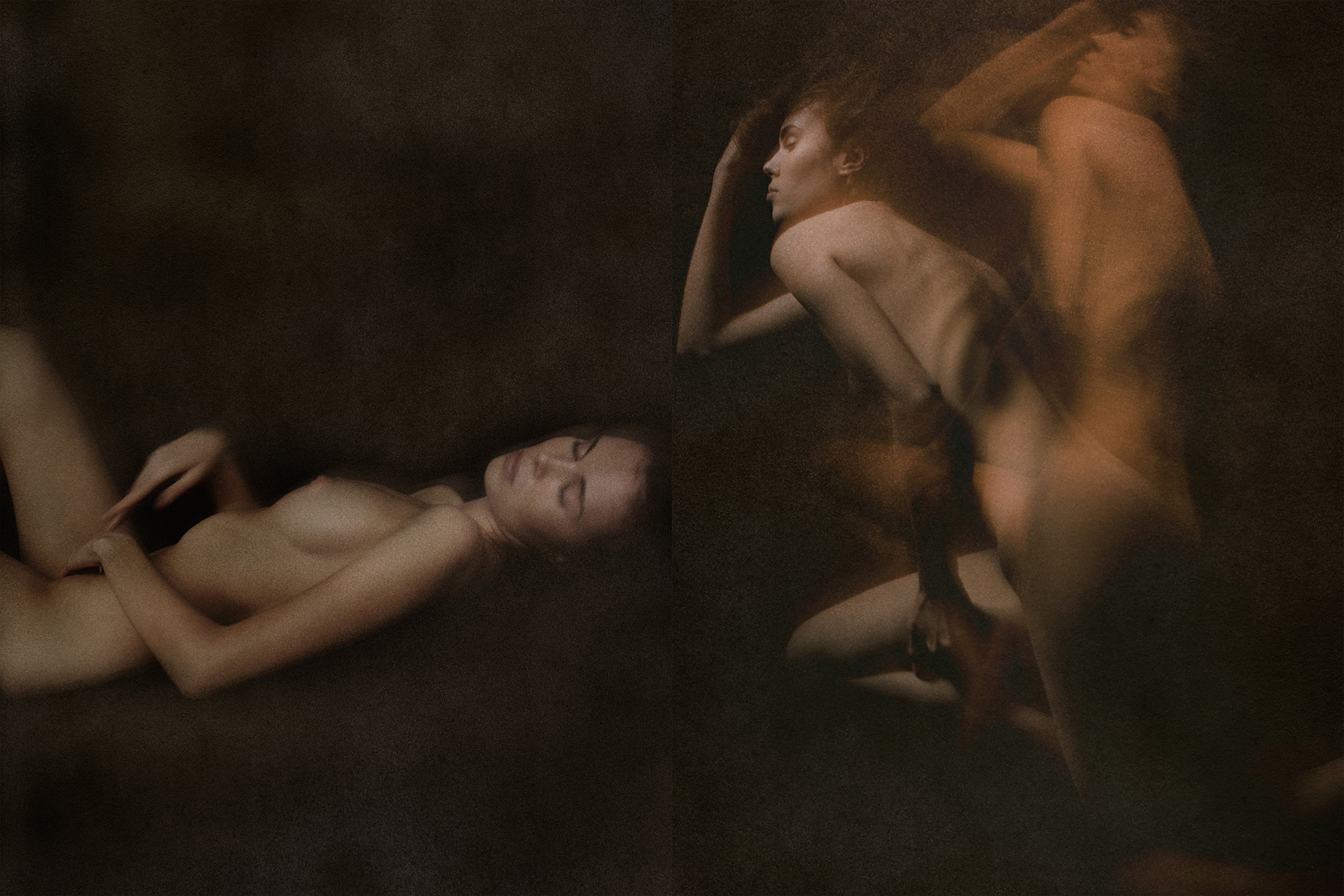 In--Motion-by-Martin-Vrabko-02