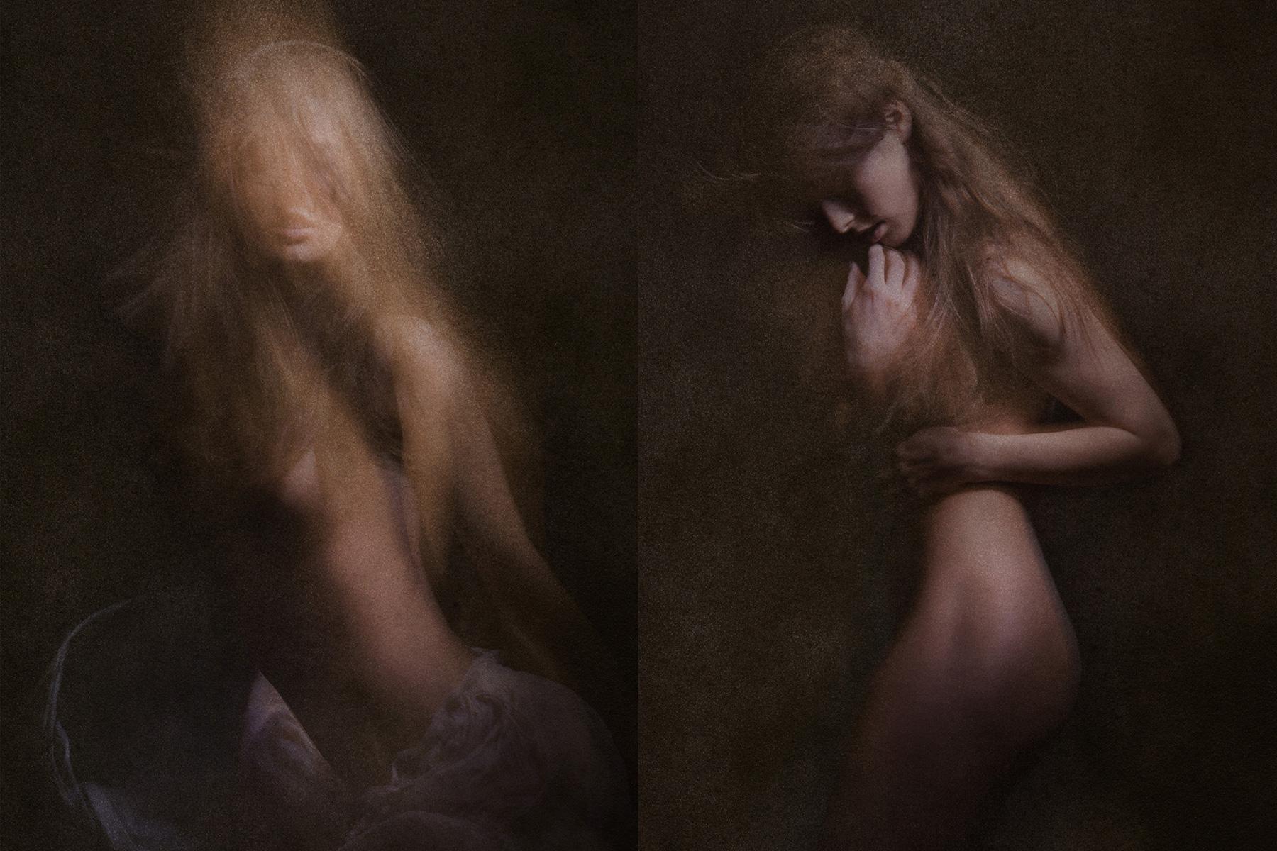 In--Motion-by-Martin-Vrabko-10