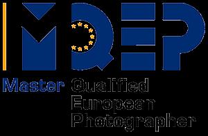 Logo-MQEP