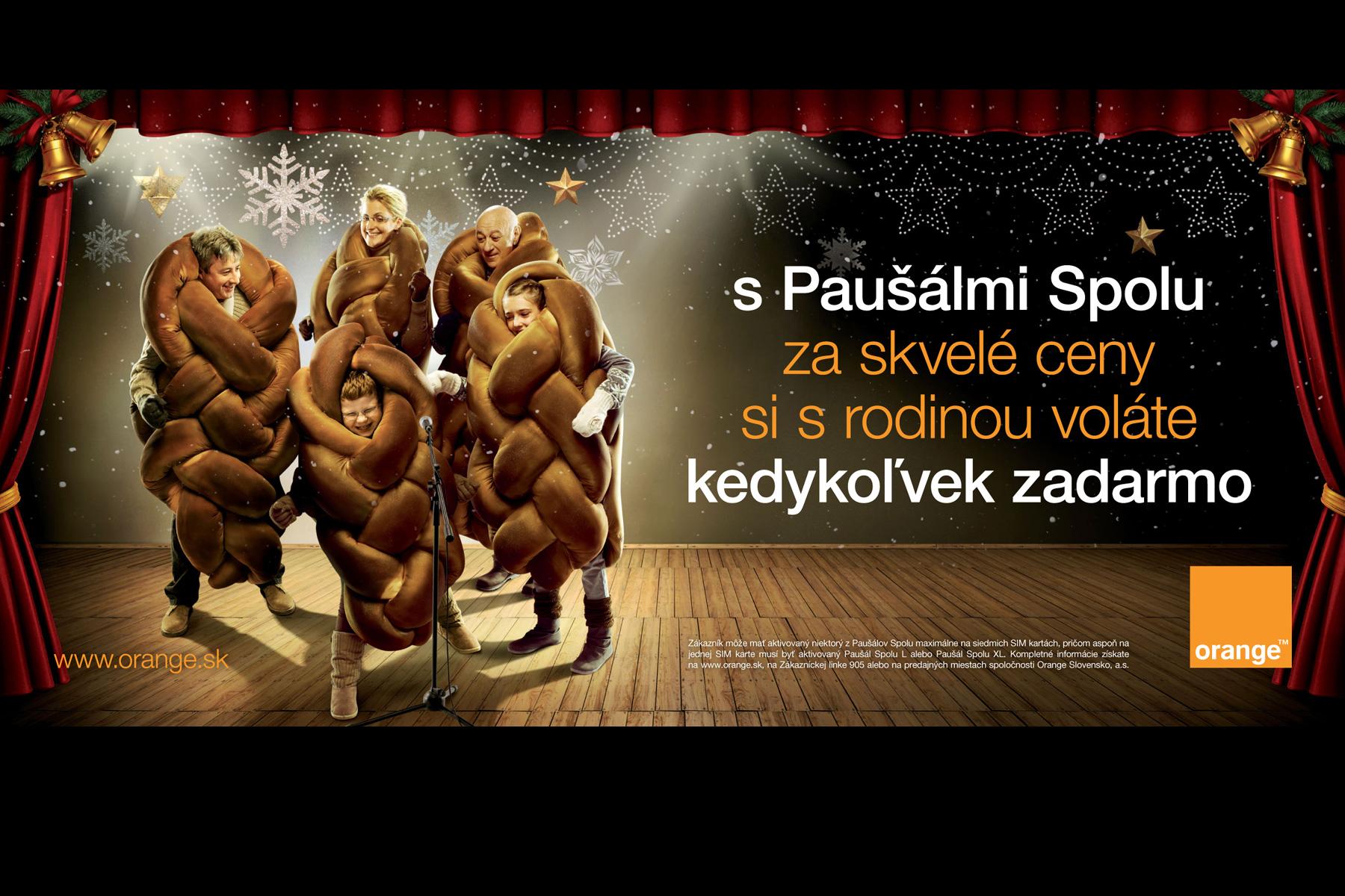 Martin Vrabko Advertising 05
