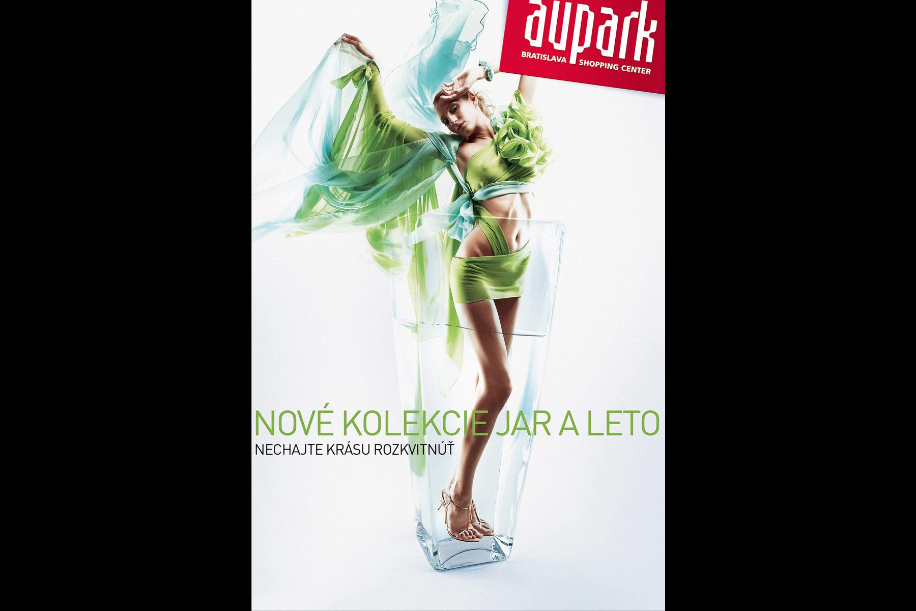 Martin Vrabko Advertising 10