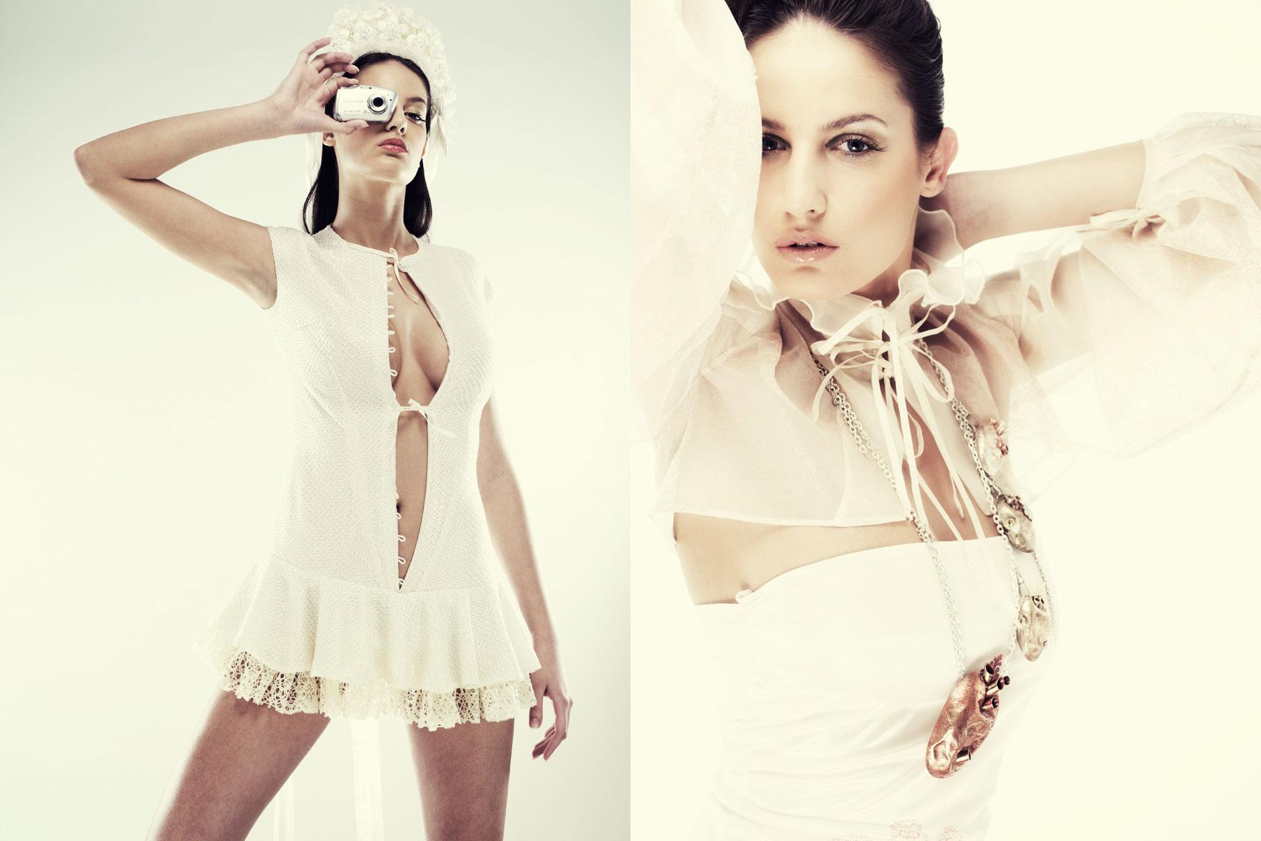 Martin Vrabko Fashion 11