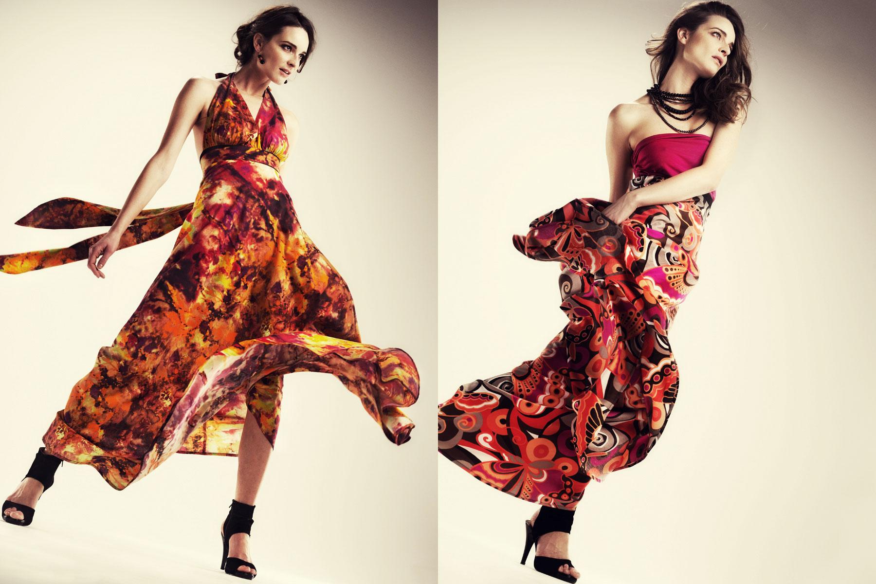 Martin Vrabko Fashion 14