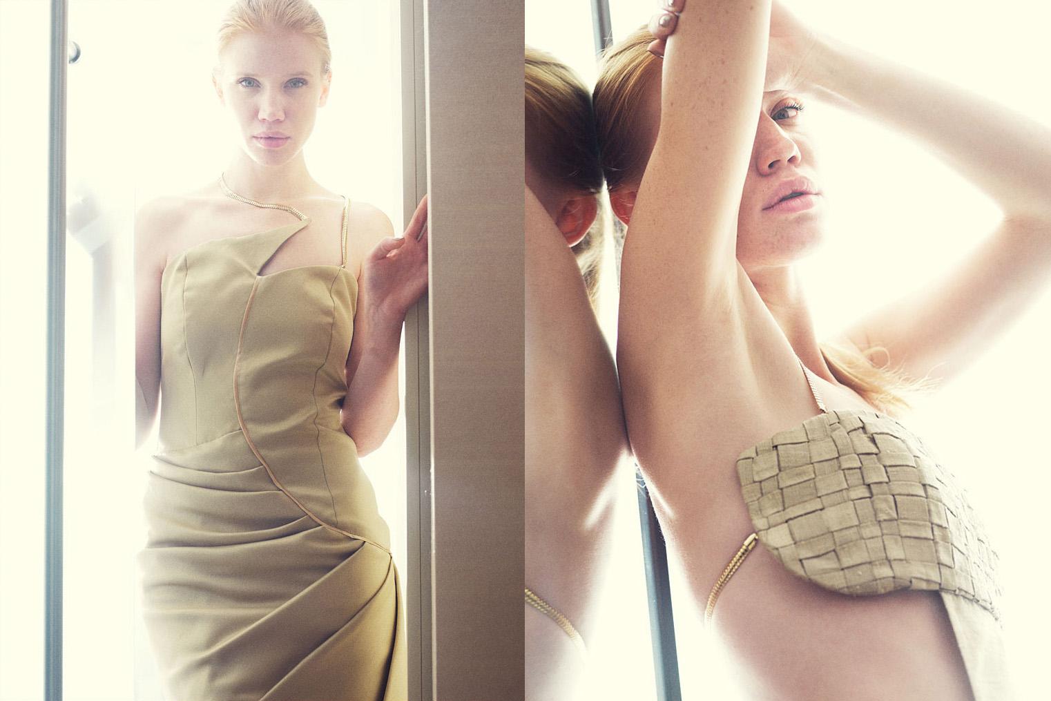 Martin Vrabko Fashion 19