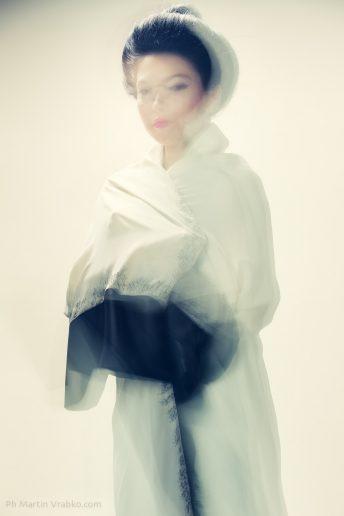 Fashion Geisha-145
