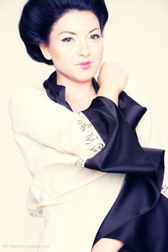 Fashion Geisha-27