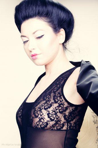 Fashion Geisha-6