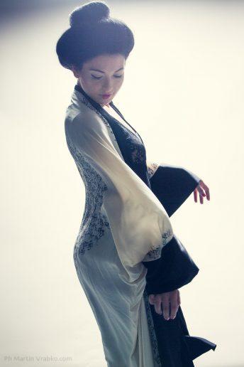 Fashion Geisha-75