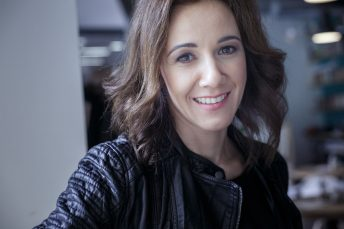 Monika Stehlíková-220