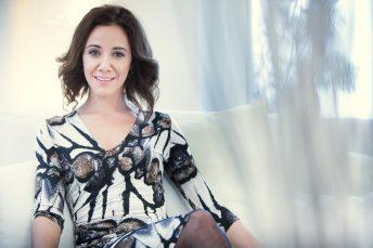 Monika Stehlíková-8